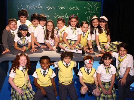 File:Carrossel-elenco-criancas-foto.jpg