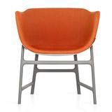 File:Manz-minuscule-chair-fritz-hansen-10 compact.jpg