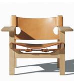 File:Spanish-chair-good-frint 1 compact.jpg