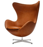 File:Fh-egg-brown-leather 7 compact.jpg