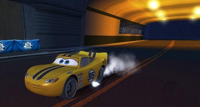 File:Cars ror 02 lg.jpg