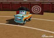 Cars-race-o-rama-20091021032402827
