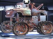 Extra Cars Race-O-Rama2 large
