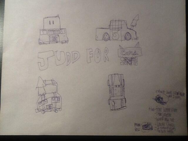 File:Judd 3D Render Sheet.jpg