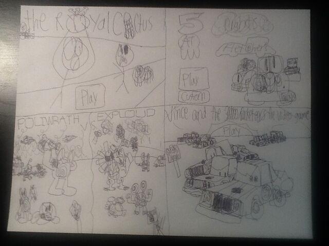 File:Poliwrath Vs. Exploud & Vince VG