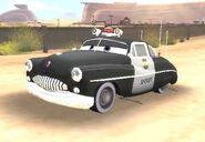 Sheriffcarsthevg