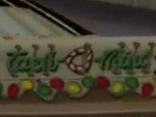 Tach O Mint