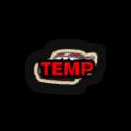 Icon RAM i