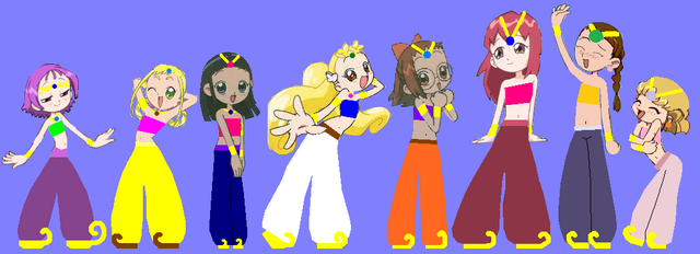 File:The genie team (main charaters s3).png