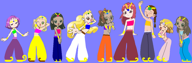 File:The genie team (main charaters s4).png