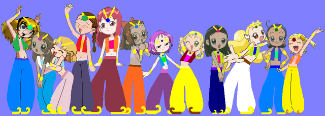 File:The genie team (main charaters s5).png