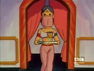 File:Inspector Gadget Arabian Nights 08.jpg