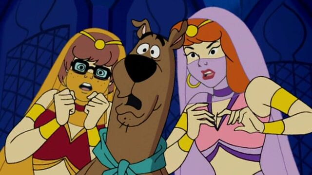File:Scooby and girls scared.jpg