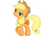 Applejack-my-little-pony-friendship-is-magic-mlp-fim-25792540-570-402