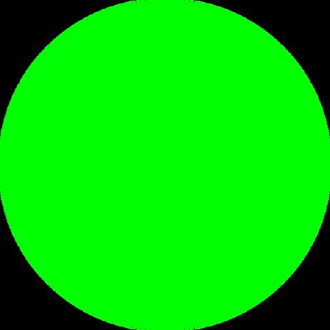 File:Neon-green-dot-hi.png