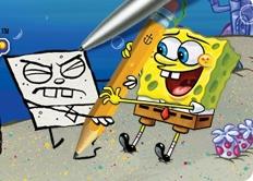 File:Sponge2432ed.jpg