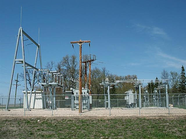 File:Electrical Substation.jpg