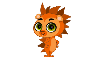 File:Lps russel characterthumb by varg45-d8y64jc.png
