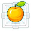 File:Su goat apple.png