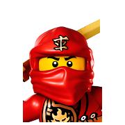 File:Ninja s4 180x180 headpicker.png