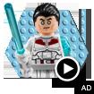 File:Lego sw bts 05 30 13.png