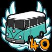 Bus40