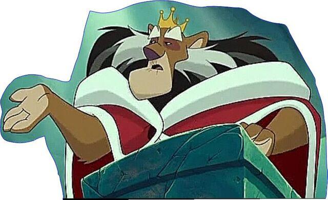 File:King sabu.JPG
