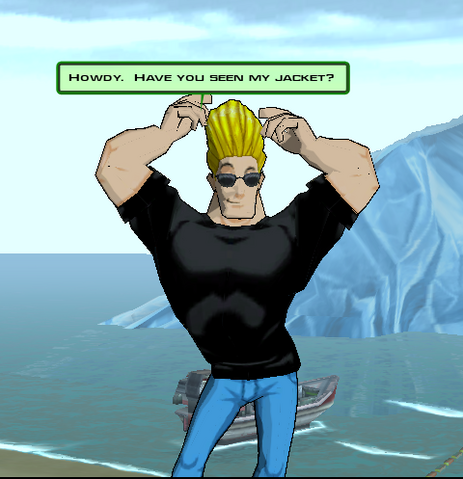 File:Johnny Bravo Fusionfall.png