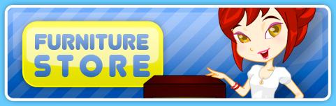 File:L furniture.png
