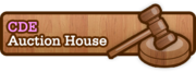 Auctionhouse logo