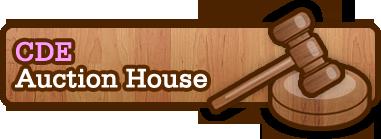 File:Auctionhouse logo.png