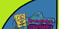 SpongeBob SquarePants (seasons 1-3)