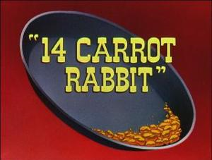 File:Carrot Rabbit.png
