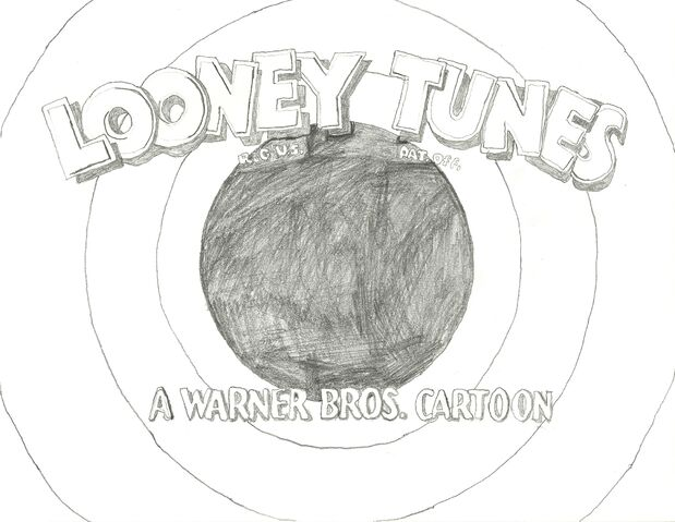 File:Looney Tunes.jpg