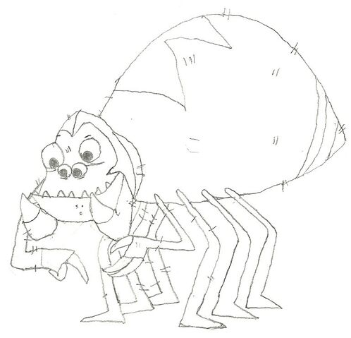 File:Jeff The Spider.jpg
