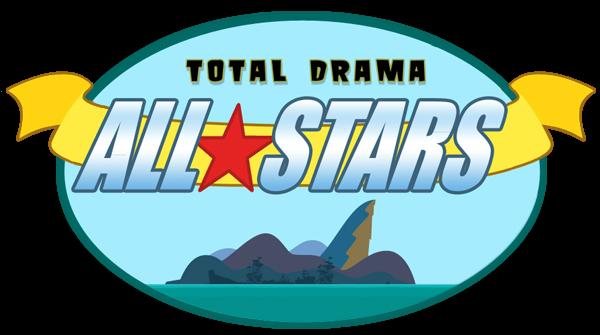 File:Total Drama All-Stars Logo.png