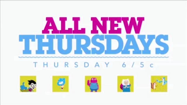File:All New Thursdays Logo.png