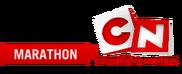 Nooderanyltmarathon