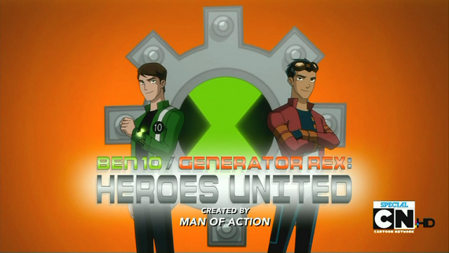 Arquivo:Heroes United Opening.png