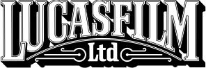 File:Lucasfilm Ltd logo.png