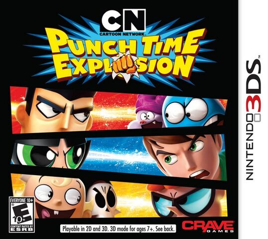 File:CN Punch Time Explosion.jpg