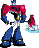 Animated-Optimus-Prime 1197727771