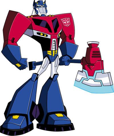 File:Animated-Optimus-Prime 1197727771.jpg