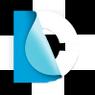 DC Nation (Cartoon Network)