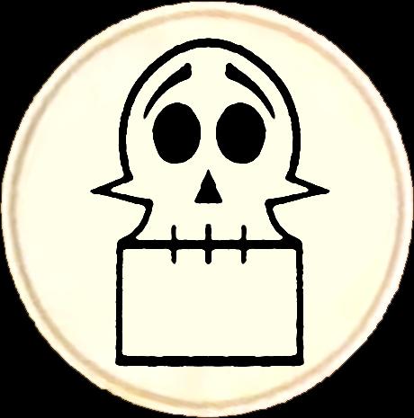 File:Grim city icon.png