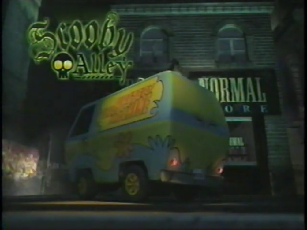 File:Scooby Alley Logo.PNG