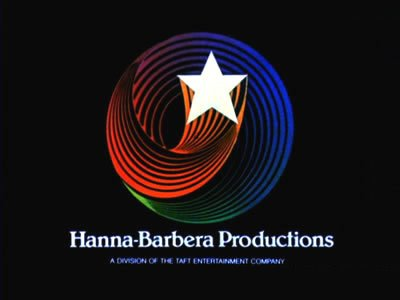 File:Hanna-barbera productions-logo.jpg