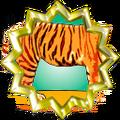 Miniatura da versão das 18h09min de 20 de setembro de 2014