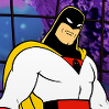 Archivo:Space Ghost (SGC2C).png