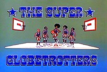 File:The Super Globetrotters.jpg